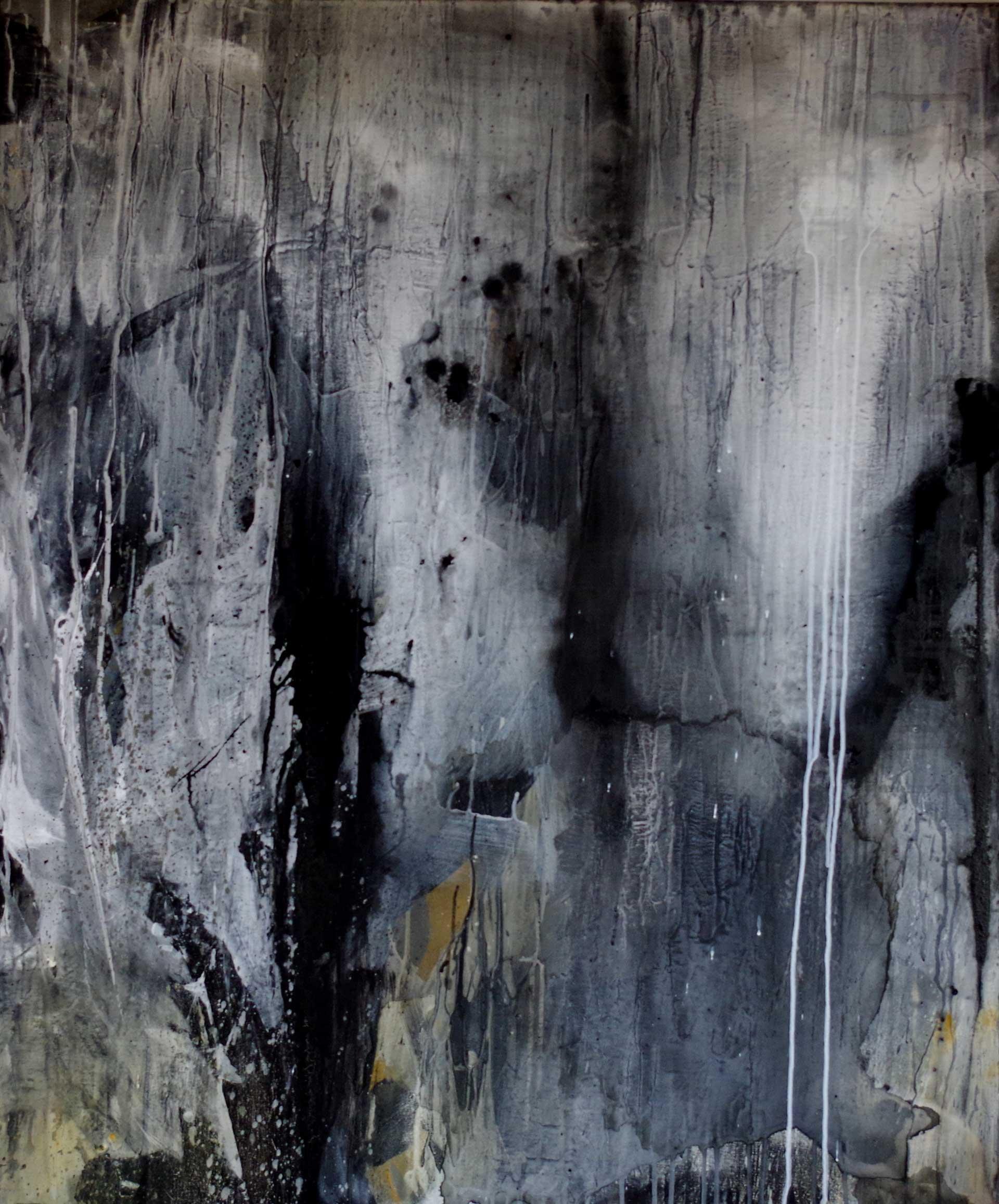 B11-Malerei-Ute-Beatrix-Schraag-Phönix2-Malerei