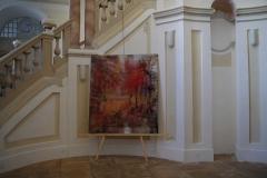 B4-Malerei-Mixed-Media-160-x-180-cm-(2)