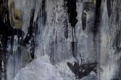 B10-Malerei-Ute-Beatrix-Schraag-Phönix1Malerei